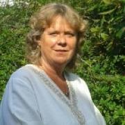 Consultatie met waarzegger Marianne uit Limburg