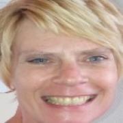 Consultatie met waarzegger Coby uit Limburg