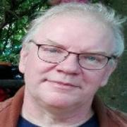 Consultatie met waarzegger Johannes uit Limburg