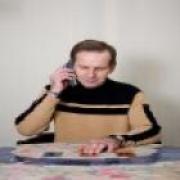 Consultatie met waarzegger Petrus uit Limburg