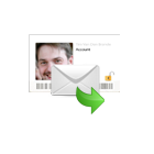 E-mailconsultatie met waarzegger Domi uit Limburg